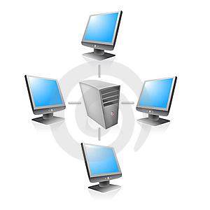 Hosting, housing e server dedicati