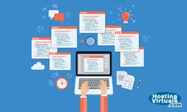 Blog SEO-friendly