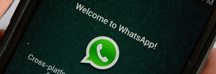 whatsapp gratis | scarica whatsapp | whatsapp download