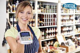 Semplificare la procedura di acquisto