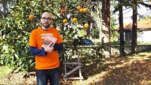 Interceptor Marketing: la video recensione di Francesco Margherita