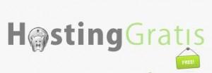 Logo HostingGratis