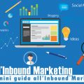 Cos'è l'Inbound Marketing: mini guida all'Inbound Marketing