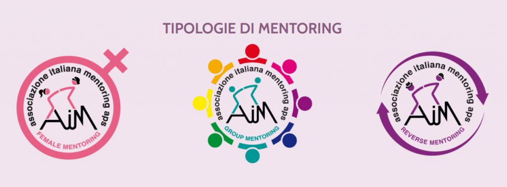 Tipologie di Mentoring