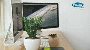 migliorare produttivita spazio lavorativo