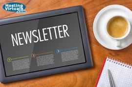 Creare newsletter di qualità