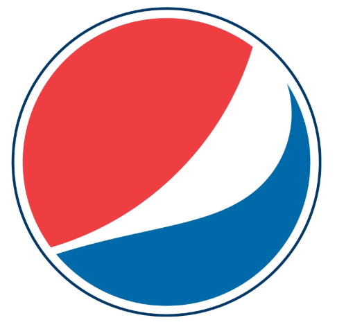 Personal Branding Logo riconoscibile