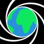 Download Tiny Planet Photos