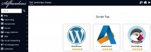 App Installer PrestaShop