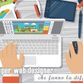 Risorse per web designer che fanno la differenza