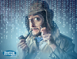 SEO, HTTPS e sicurezza