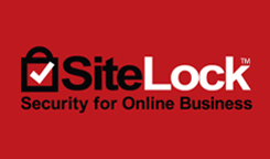 Sitelock protezione siti web