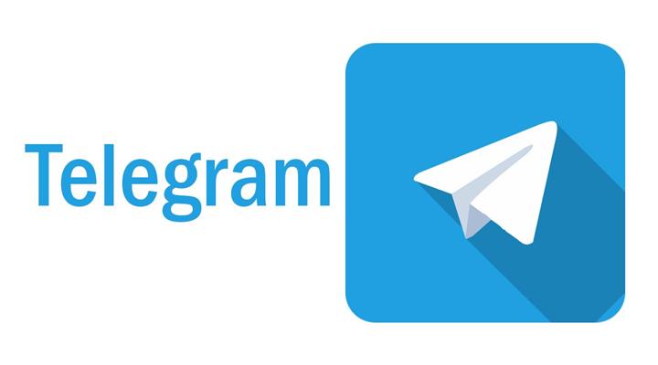 telegram app messaggistica