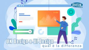 UX Design e UI Design: qual è la differenza