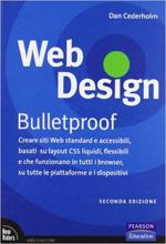 Web design bulletproof di Dan Cederholm