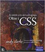 Oltre i CSS – la sottile arte del web design di Andy Clarke