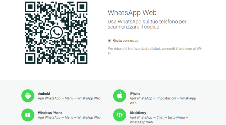 whatsapp pc | whatsapp web download | whatsapp web app