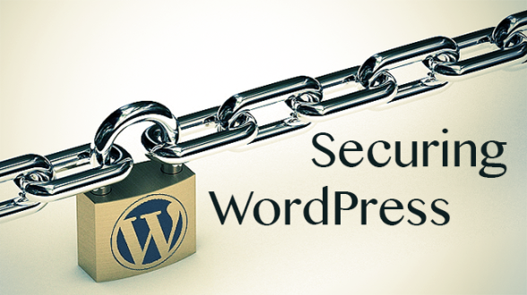 Wordpress in sicurezza