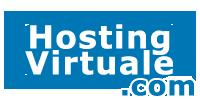 Le FAQ di HostingVirtuale